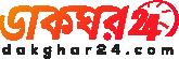 DakGhar24