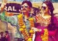 'গ্যাঙস অব ওয়াসিপুর' একশ'র তালিকায় ভারতের সিনেমা